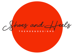 Shoes & Heels : Explore and Discover the best and latest Shoes & Heels Trends & Models