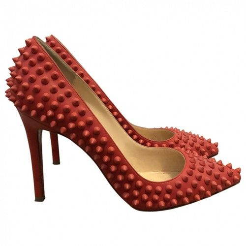 Louboutin Trends